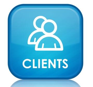 Ghostwriting services rates blog