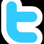 twitter_t_logo_outline