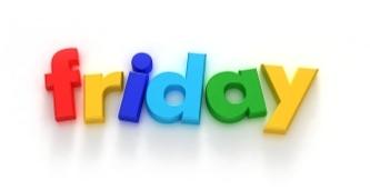 bigstock_Friday_1894893