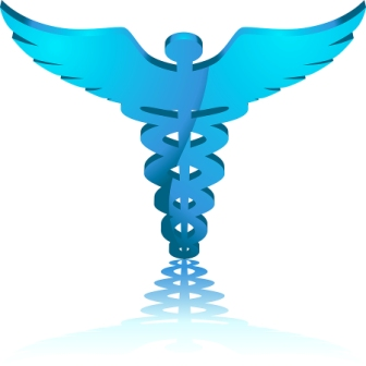 Guest Post: Medical White Papers - Simply stated business
