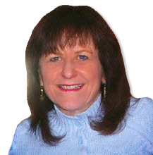 Cathy Miller, Business Writer