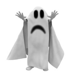 Ghostwriter halloween costume bewerbung korrekturlesen lassen