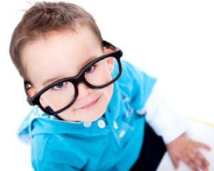 bigstock-Funny-boy-wearing-big-glasses--33303044