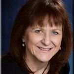Cathy Miller, Business Writer|Consultant